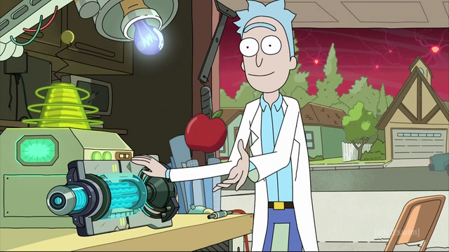File:S3e1 throwing apple.png