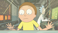 S2e6 amazed morty.png