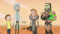 S3e2 rick is not handling the divorce well.png