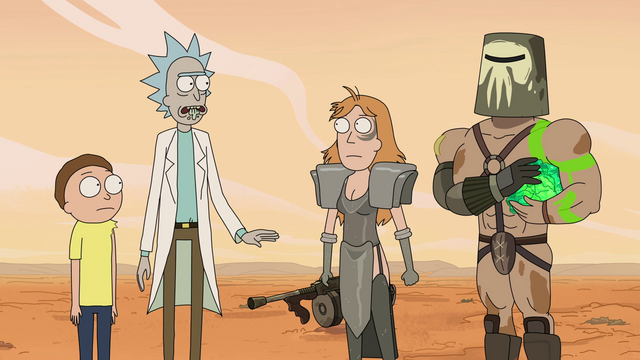 File:S3e2 rick is not handling the divorce well.png