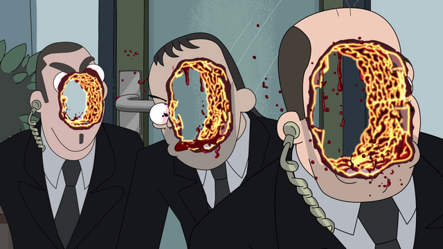 File:S3e3 beamed faces.png