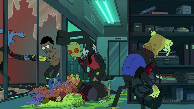 File:S3e1 fighting over clothes.png