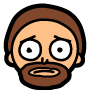 PM-icon-020.png