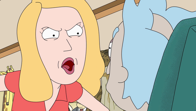 File:S2e4 beth has daddy issues.png