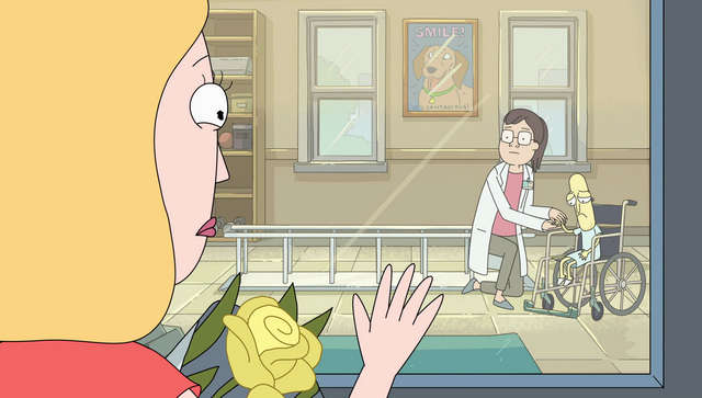 File:S2e4 pb doesn't wanna see them.png