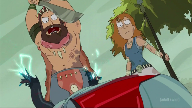 File:S3e1 jerry and summer to the rescue.png