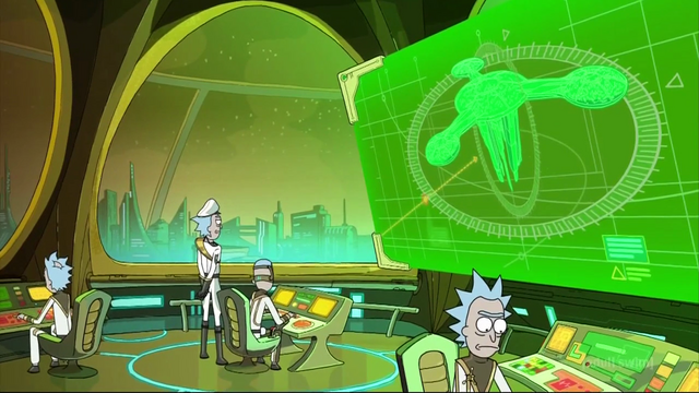 File:S3e1 seeing course.png