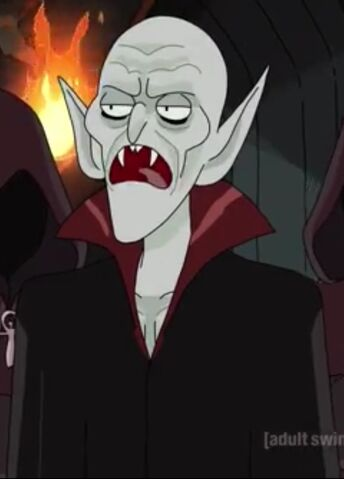 File:Vampire Master.jpg