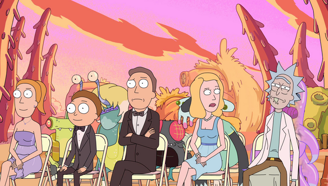 File:S2e10 rick collapses in seat.png