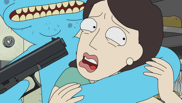 File:S1e5 what the fuck is going on.png