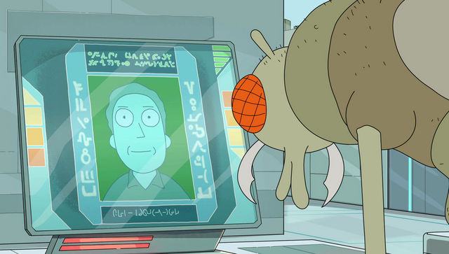 File:S2e10 jerry identified.png