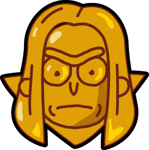 File:CoR badge Maximums Rickimus.png