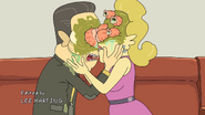 S2e8 eyehole kissing