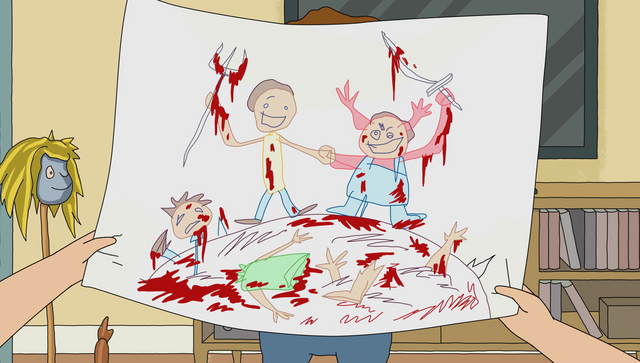 File:S1e7 drawing.png