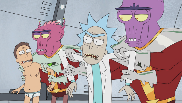 File:S1e4 canwegonow.png