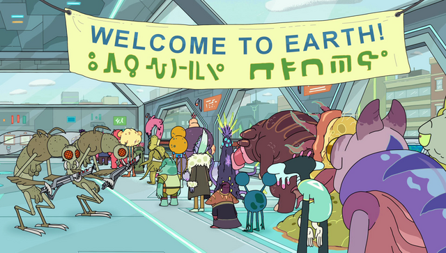 File:S2e10 welcome to earth.png