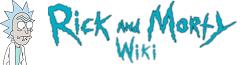 瑞克和莫蒂 Wiki
