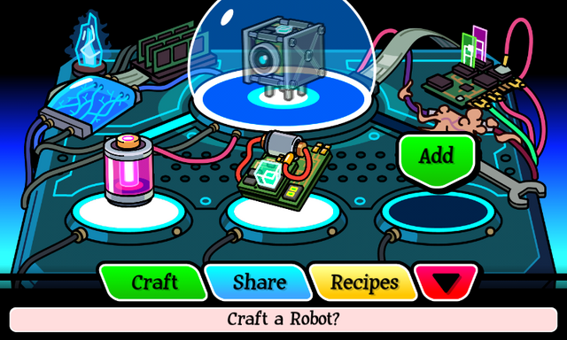 File:Crafting Robot.png
