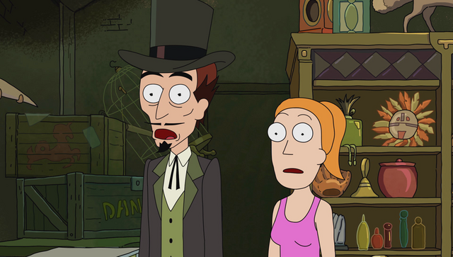 File:S1e9 shocked needful and summer.png