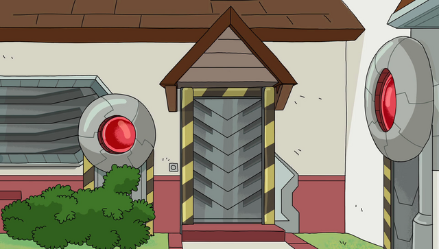 File:S2e4 house lockdown2.png