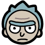 PM-icon-005.png