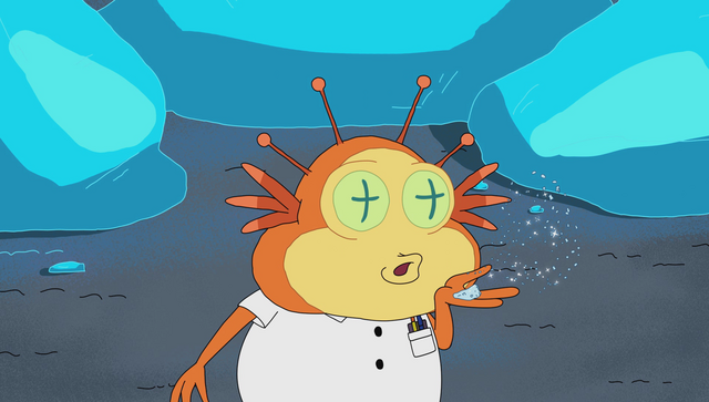 File:S1e9 poof.png