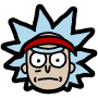 File:PM-icon-Karate Rick.png
