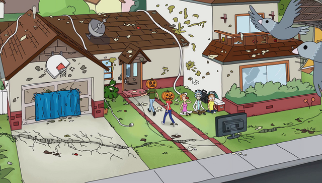 File:S1e11 chilling outside.png