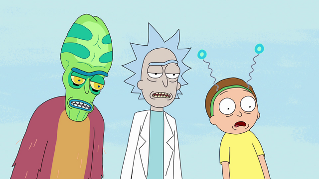 File:S2e6 patronizing seep and rick.png