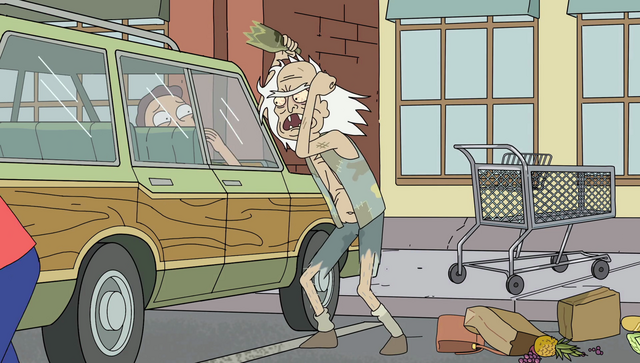 File:S2e4 jerry flinches.png