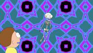 S2e2 ripped skeleton