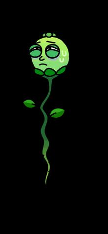 File:Seedling Morty.png