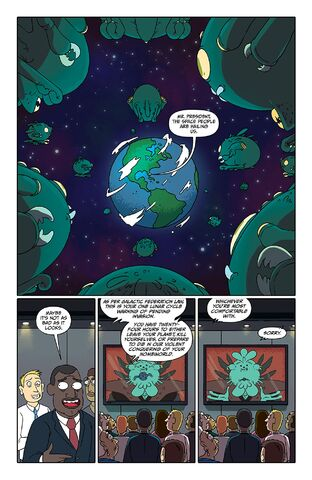File:Issue 26 preview 1.jpg