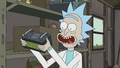 S1e5 rick pleased.png