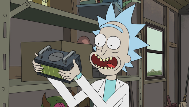 File:S1e5 rick pleased.png