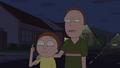 S1e7 crying morty.png