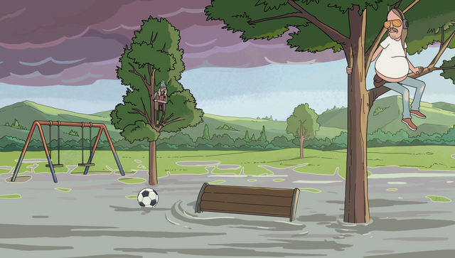 File:S2e5 Water receding.png