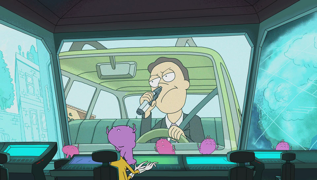 File:S1e4 jerry nose.png