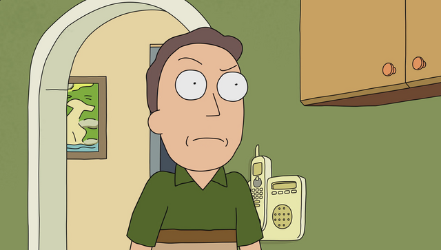 File:S1e6 jerry indignant.png