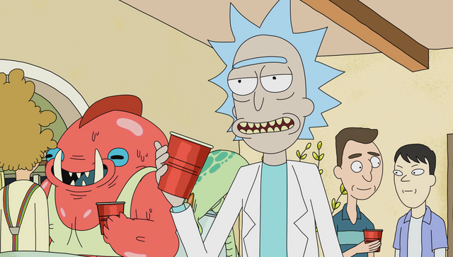 File:S1e11 clever rick.png