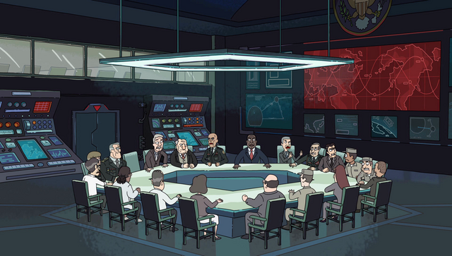 File:S2e5 meeting.png