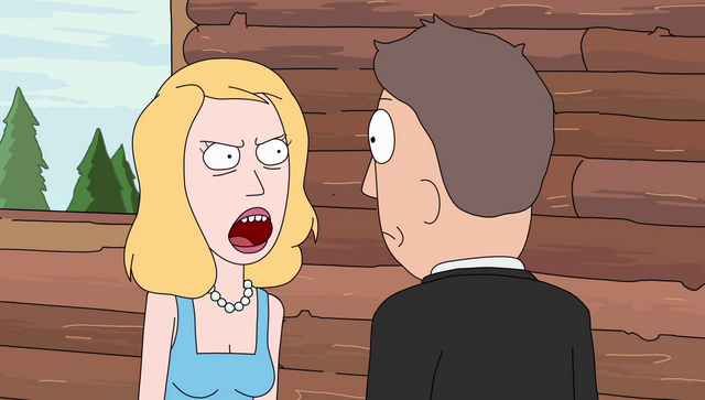 File:S2e10 beth furious.png