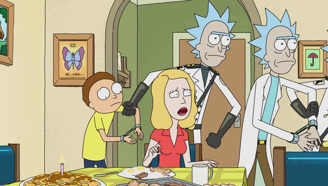 File:S1e10 r and m arrested.png