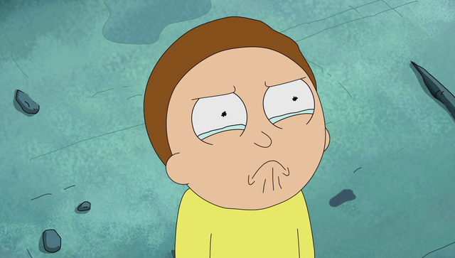 File:S1e10 awww morty.png