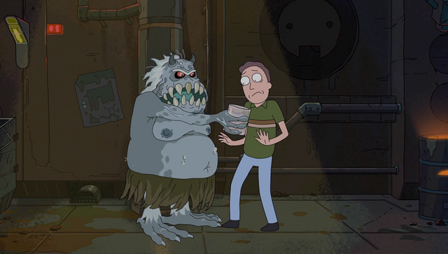 File:S2e2 give me.png