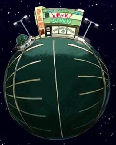 File:Pawn Shop Planet.jpg