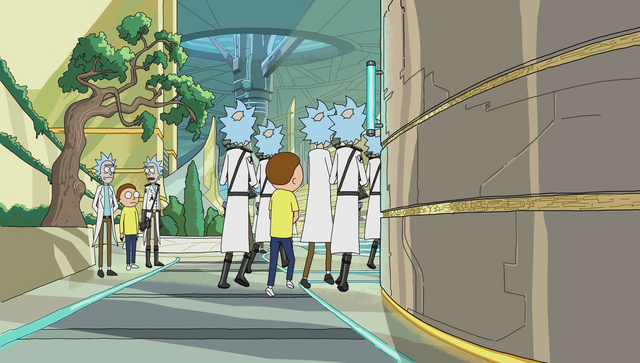 File:S1e10 long sleeved morty.png
