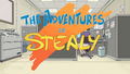 S2e8 Adventures of Stealy.png