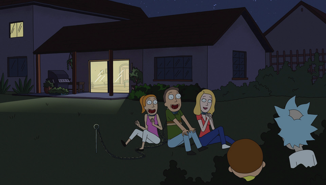 File:S1e2 delighted fam.png