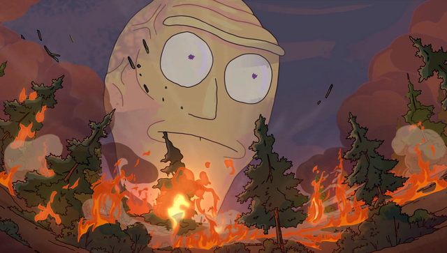 File:S2e5 close to surface.png